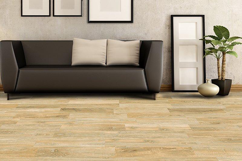 Al Maha Ceramics Wall Tiles Floor Tiles Highlighters