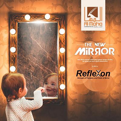 Reflexon