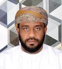 Chairman Al Maha Masoud Humaid Malik Al Harthy