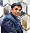 Rajeev Ranjan Singh